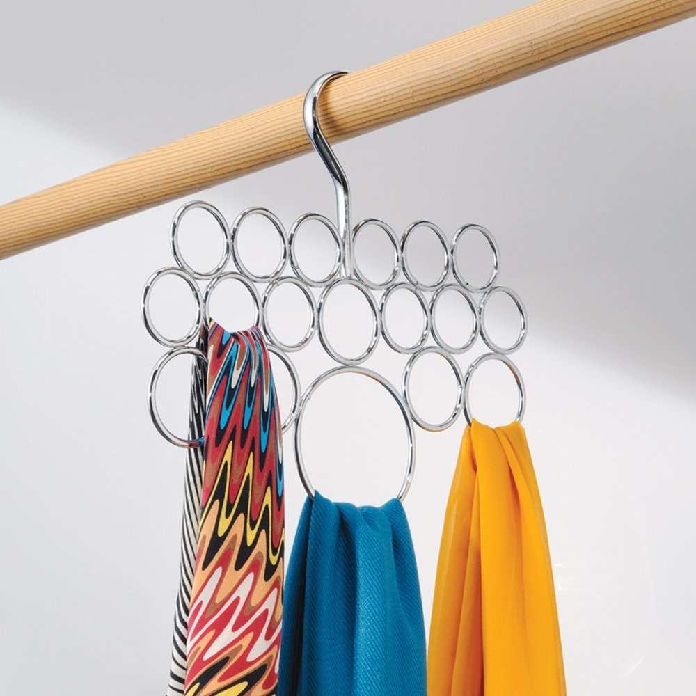 Axis Scarf Holder Like Want Have